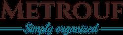 Metrouf GmbH Logo
